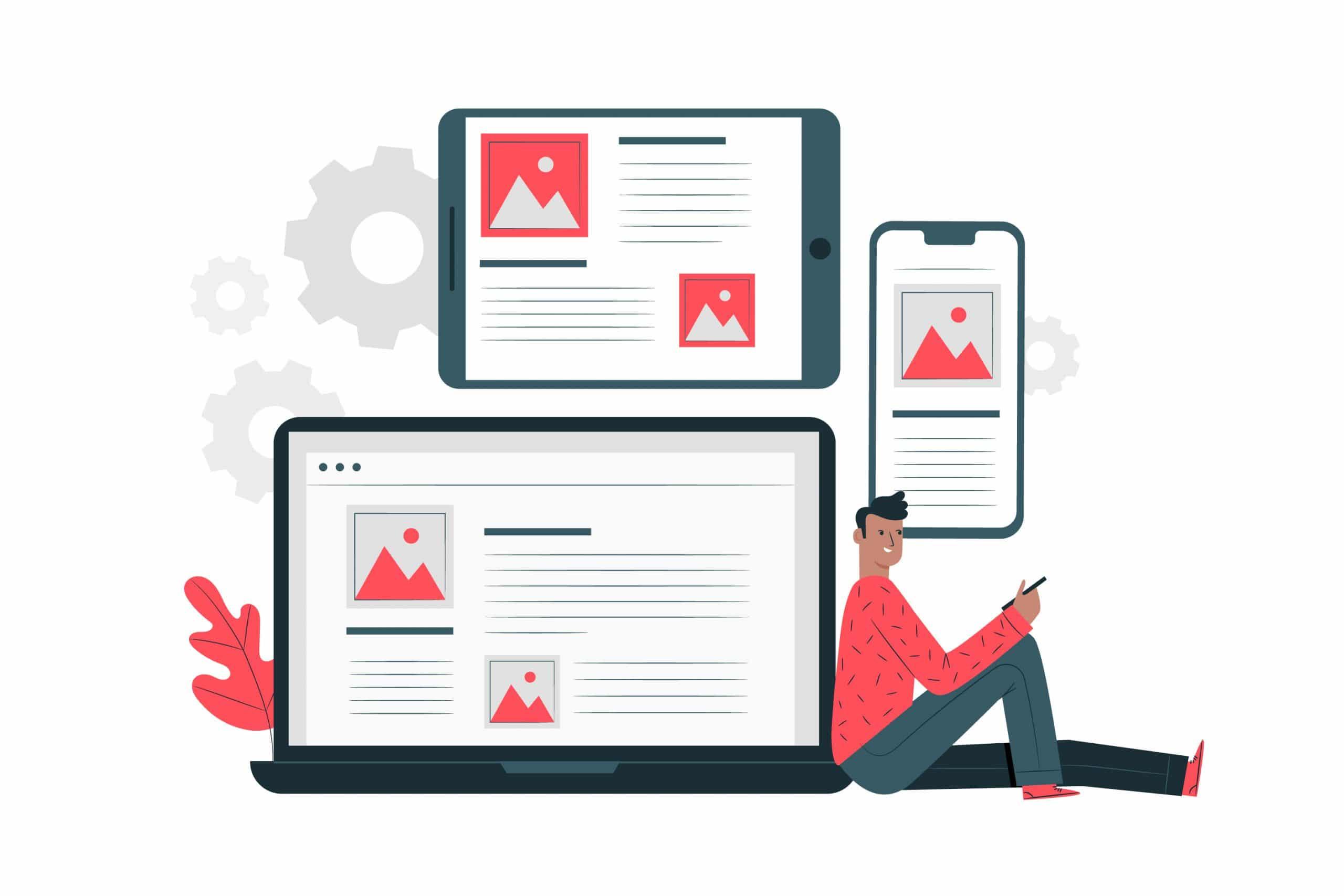 agence marketing digital, CRÉATION D'ARTCLES POUR BLOG DANS TOUS LES DOMAINES