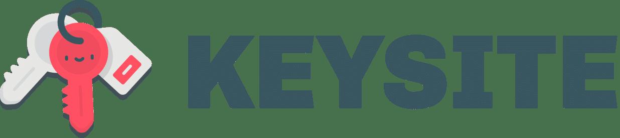 Keysite